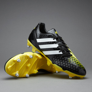 Adidas Incurza FG Rugby Boots - VHF Sport 3a143929b